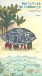 les tortues de bolilanga.jpg