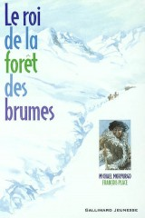 le roi de la forêt des brumes2.jpg