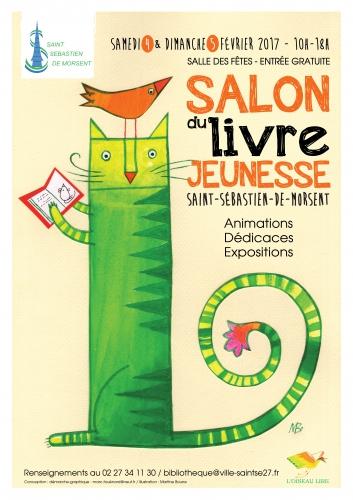 Affiche salon Saint Sébastien.jpg