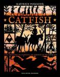 catfish-histoire-combats-liberte-courage-L-VdM0N4.png