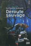 deoute sauvage.jpg