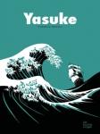 Yasuke.jpg