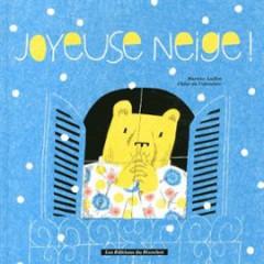 joyeuse-neige-de-collectif-964710378_ML.jpg