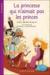 la princesse qui n'aimait pas les princes 2.jpg