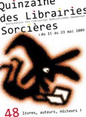 affiche QLS 2009.jpg
