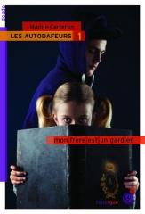 CVT_Les-autodafeurs--Mon-frere-est-un-gardien_8985.jpeg