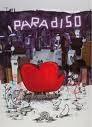 Paradiso.jpg