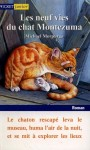 les neuf vies du chat Montezuma.jpg
