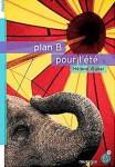 54_Plan_B_pour_l_ete.jpg