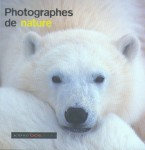 photographes de nature.jpg