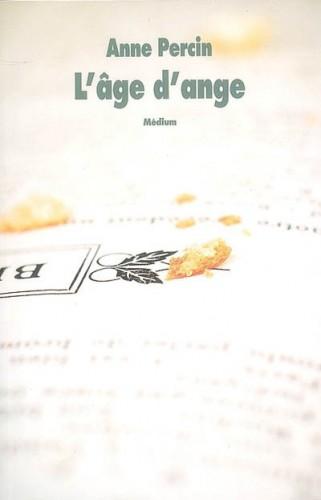l'age d'ange.jpg