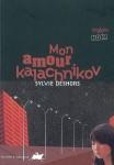 mon amour kalachnikov.jpg