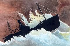 bateau mpommier.jpg