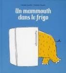 Un mammouth dans le frigo.jpg