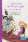 La princesse qui n'aimait pas les princes.jpg