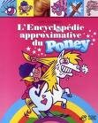 L'encyclopédie approximative du poney.jpg