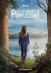Les Disparues de Pumplestone.jpg