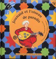 Jounaid-et-l-oiseau-de-paradis1_carre_192.jpg