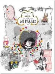 princesse-palais-cecile-roumiguiere-carole-ch-L-vry2QT.jpeg