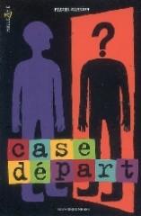 casedepart.jpg