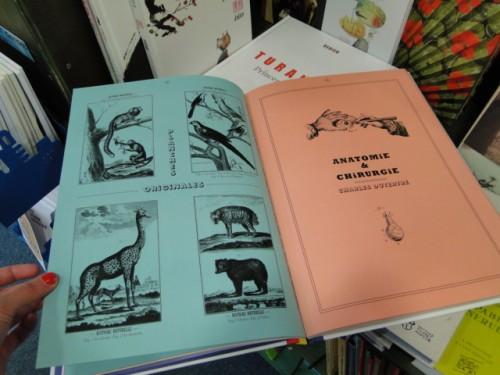 franck prevot,lumières,encyclopédie