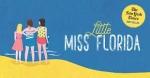 little miss florida.jpg
