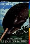 le jour des baleines.jpg