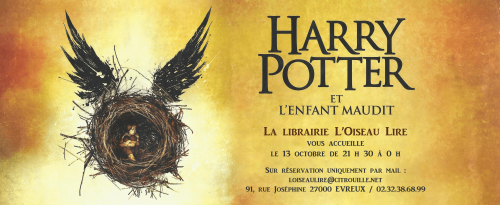 HP et l'enfant maudit flyer-min.png