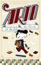 Arto et la fée des livres.jpg