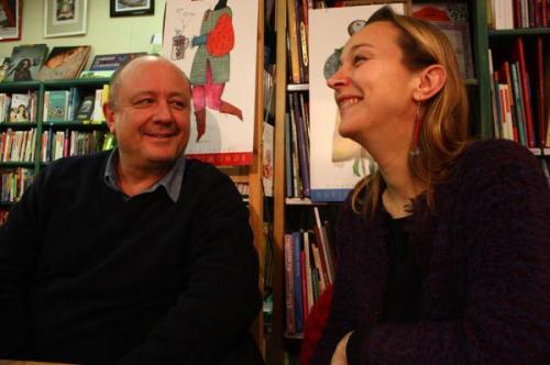 livres,dédicaces,interview