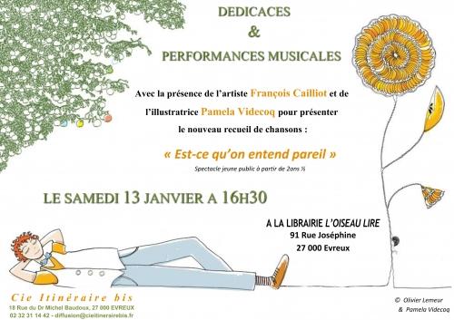 Showcase Oiseau Lire (1).jpg