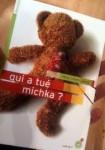 Qui a tué michka.jpg