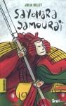 sayonara samourai.jpg