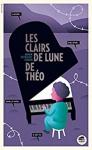 Les Clairs de Lune de Theo.jpg