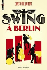 SWING-A-BERLIN_ouvrage_large.jpg