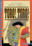 toro! toro!.jpg