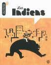 Les Indiens.jpg