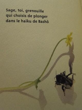 haiku5.JPG