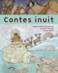 Contes inuits.jpg