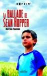 La ballade de Sean Hopper.jpg