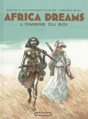 africa dreams.jpg