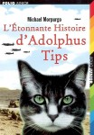 adolphus tips.jpg