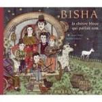 Bisha, la chèvre bleue qui parlait rom.jpg