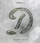 le D de Rascal.jpg