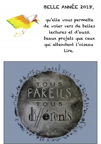 Voeux_Image_1.jpg