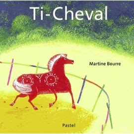 ti-cheval-de-martine-bourre-956472370_ML.jpg