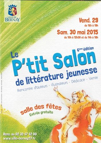 affiche ptit salon 2015-1-1.jpg