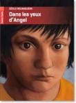 Dans les yeux d'Angel.jpg