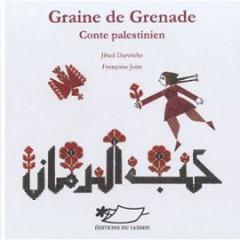 graine-de-grenade-conte-palestinien-de-jihad-darwiche-921815313_ML.jpg