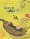 L'enfant du bananier.jpg